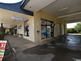 Shop 10/1996 Tully Mission Beach Road Wongaling Beach, QLD 4852