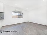 57 Martin Street Roselands, NSW 2196