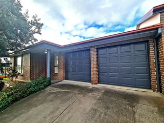 18 McGregor Street Muswellbrook , NSW, 2333