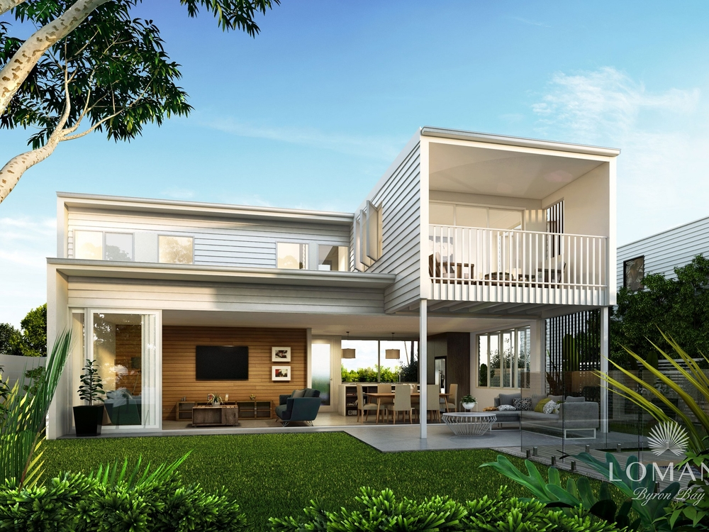 12/12 Browning Street Byron Bay, NSW 2481