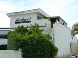 Lot 5&6/3 Shepherd Place Molendinar, QLD 4214