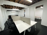 Studio 303, 3 Gladstone Street Newtown, NSW 2042