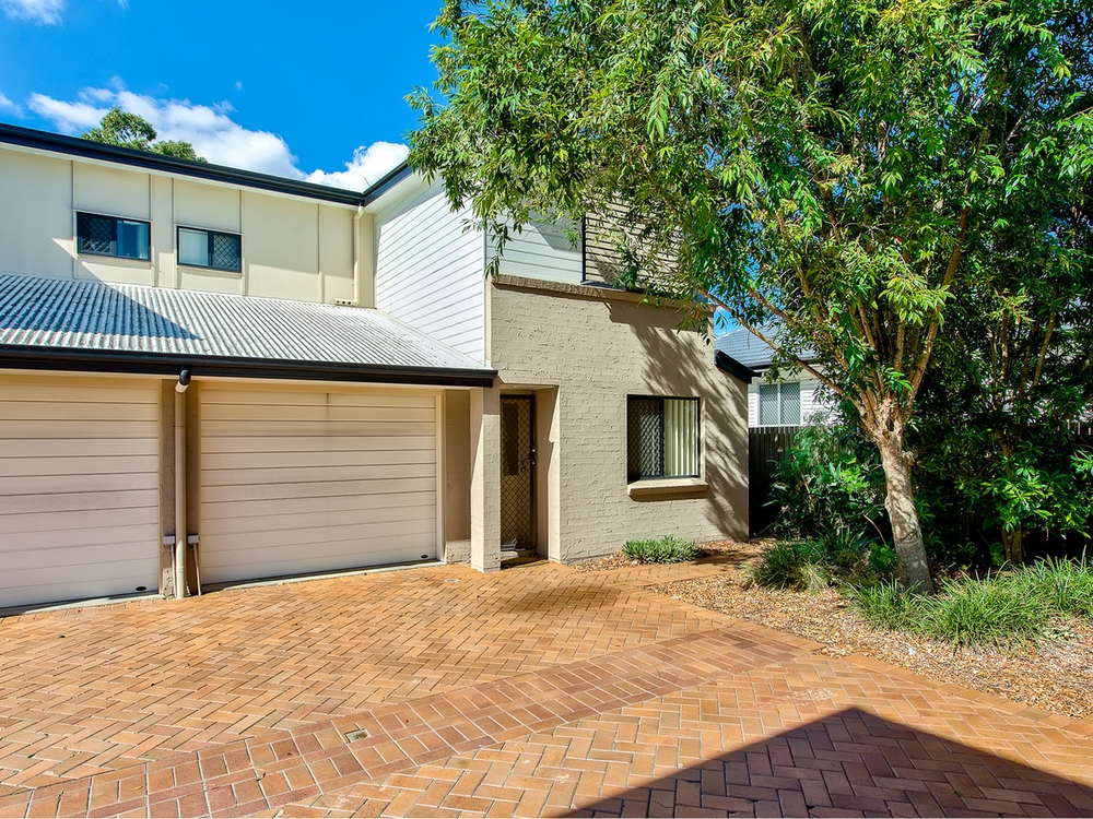 8/2 Battersby Street Zillmere, QLD 4034