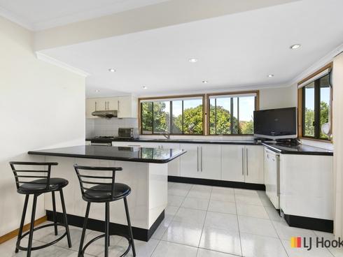 33 Westminster Street Bexley, NSW 2207
