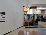 Shop Available Arundel Plaza Shopping Centre Arundel, QLD 4214