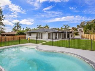 16 Tobermory Court Merrimac , QLD, 4226