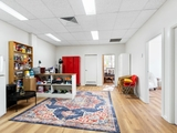 Suite 107/1 Erskineville Road Newtown, NSW 2042