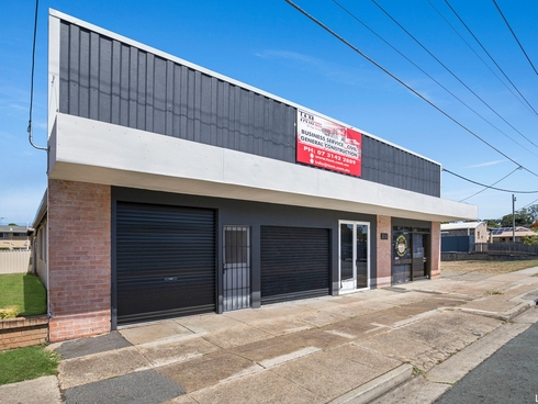 1/508 Oxley Avenue Redcliffe, QLD 4020