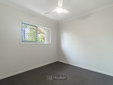 2/10a Cindy Street Marsden, QLD 4132