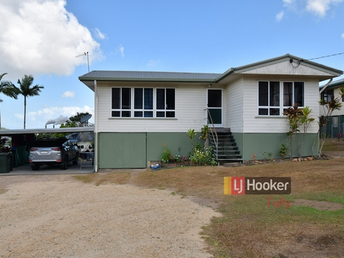 5 Bell Street Tully, QLD 4854