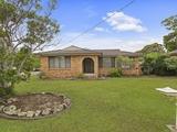 47 Clark Road Noraville, NSW 2263