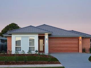 24 Alexandrina Avenue Dubbo , NSW, 2830
