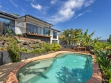 44 Manra Way Pacific Pines, QLD 4211