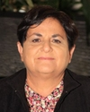 Deborah Kuczma