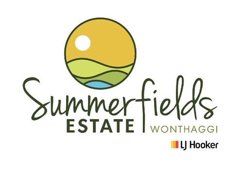 Lot 151 Summerfields Estate - Stage 7 Wonthaggi, VIC 3995