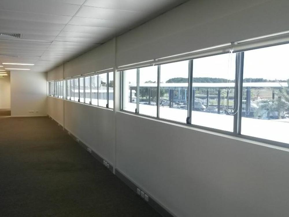 Suite 1/9 John Lund Drive Hope Island, QLD 4212