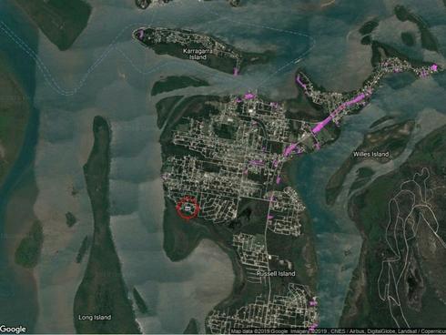 10 Kula Street Russell Island, QLD 4184