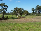 Lot 29 Somersby Falls Road Somersby, NSW 2250