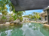 2 Baronia Cresent Holloways Beach, QLD 4878