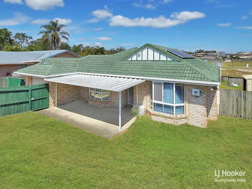 10 Isle of Ely Drive Heritage Park, QLD 4118