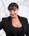 Rebecca Gannon