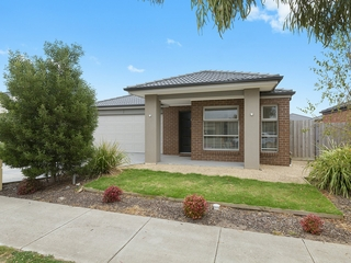 10 Meadow Drive Curlewis , VIC, 3222