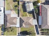 212 Bourke Street Tolland, NSW 2650