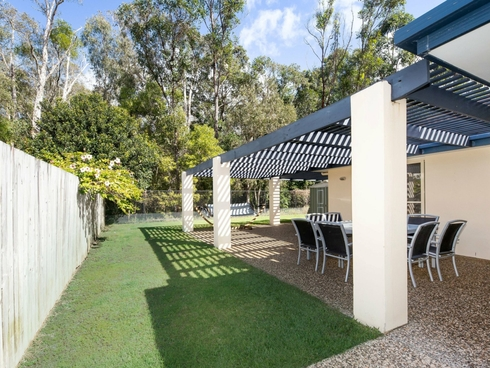 31 Stillwater Drive Twin Waters, QLD 4564