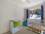 37 Eyre Crescent San Remo, NSW 2262