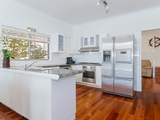 67 Fishing Point Road Rathmines, NSW 2283
