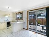 Unit 9/295 Main Road Toukley, NSW 2263