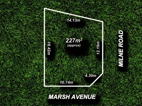 Lot 103/26 Marsh Avenue Para Hills, SA 5096