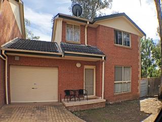 11/51-53 Park Avenue Kingswood , NSW, 2747