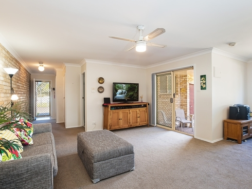 7/423 Lake Road Argenton, NSW 2284