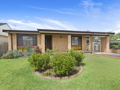 46 Mary Street Gorokan, NSW 2263