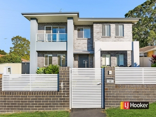 17 Orinoco Close Seven Hills , NSW, 2147