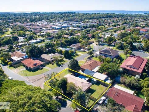 20 Flanagan Street Deception Bay, QLD 4508