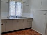 27 Rankine Street Ravenshoe, QLD 4888