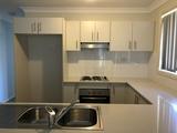 21 Casson Ave Cessnock, NSW 2325