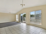 3 Kindy Lane Kippa-Ring, QLD 4021