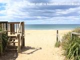 7 Saltwater Crescent Diamond Beach, NSW 2430