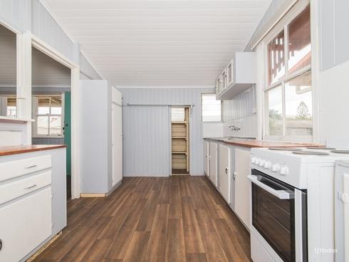 24 Derby Street Rockhampton City, QLD 4700