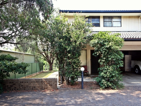 5/41A Brentwood Street Muswellbrook, NSW 2333