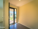 8 Bluebill Lane Baldivis, WA 6171