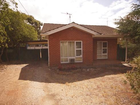 17a Cockshell Drive Gawler East, SA 5118