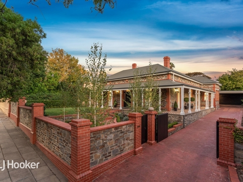 96 Mills Terrace North Adelaide, SA 5006