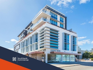 98 Mill Point Road South Perth , WA, 6151