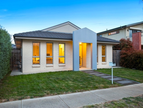75 Patrick White Circuit Franklin, ACT 2913