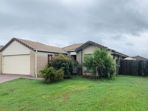 14 Windermere Street Raceview, QLD 4305