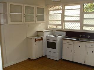 3/69 Pulteney Street Taree , NSW, 2430